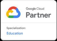 gcp-partner.png